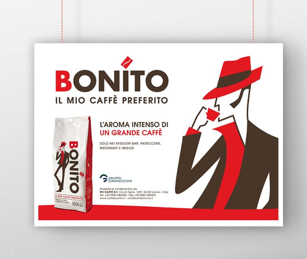 bonito-adv1000