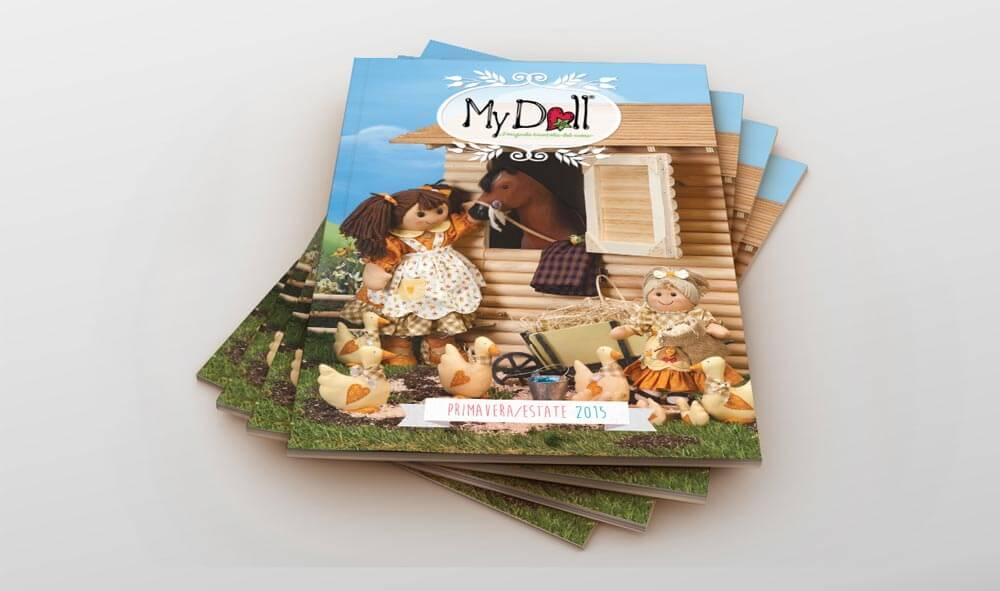mydoll-3