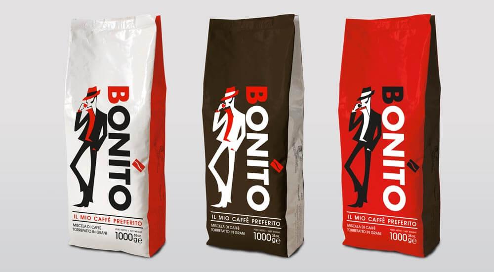 bonito-packaging