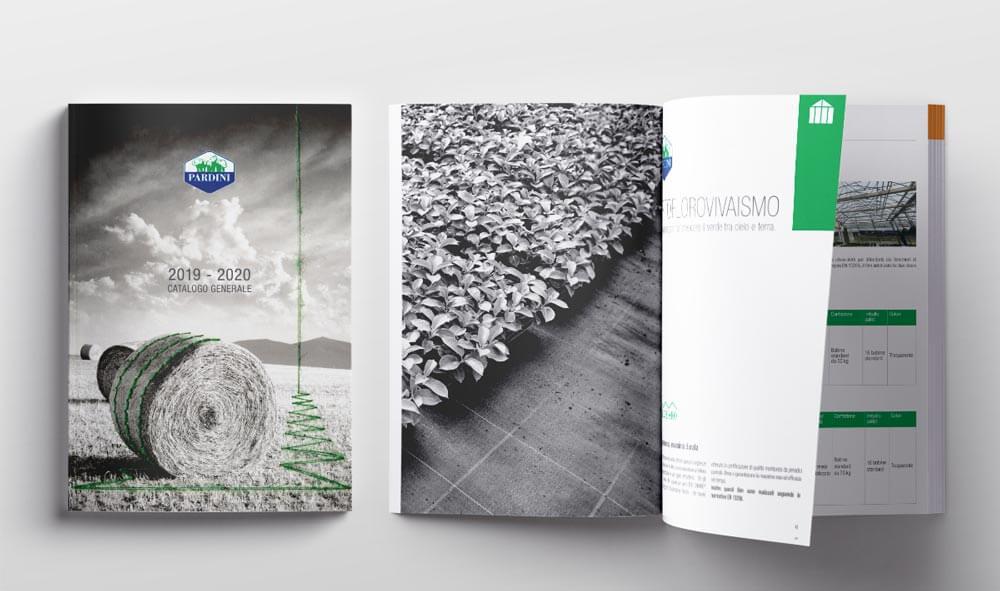 catalogue-2019-2020-pardini