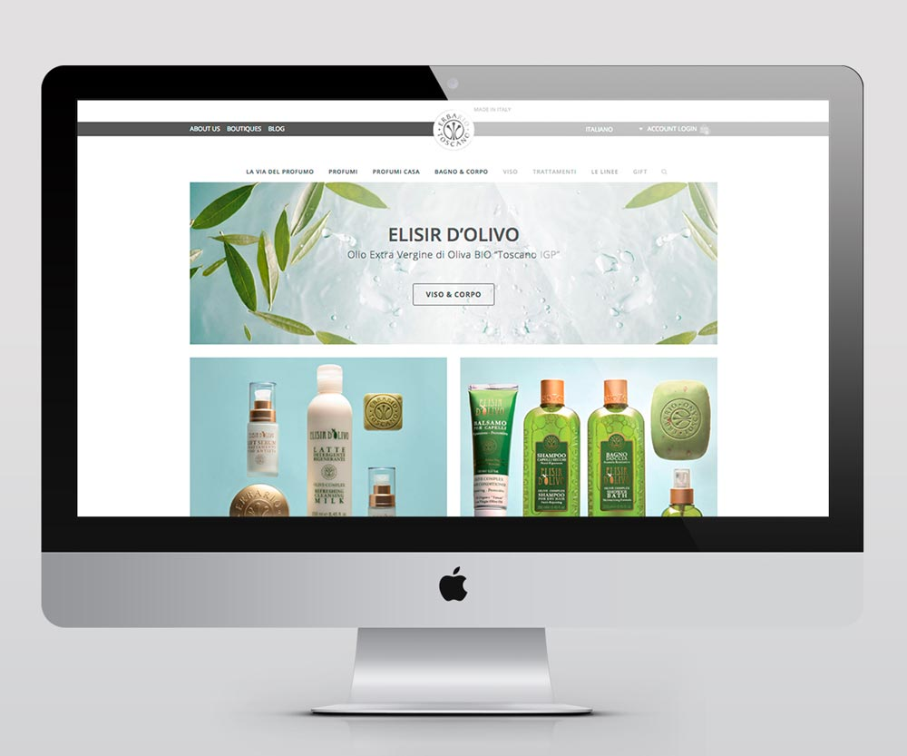 erbario-toscano-web