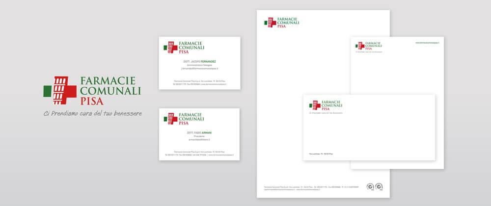 municipal-pharmacies-pisa