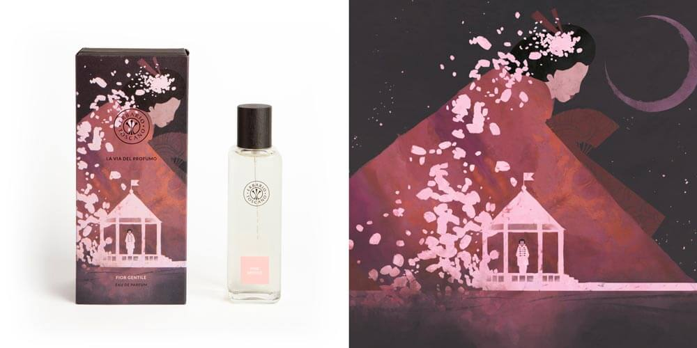 thewayofperfume-fiorgentile