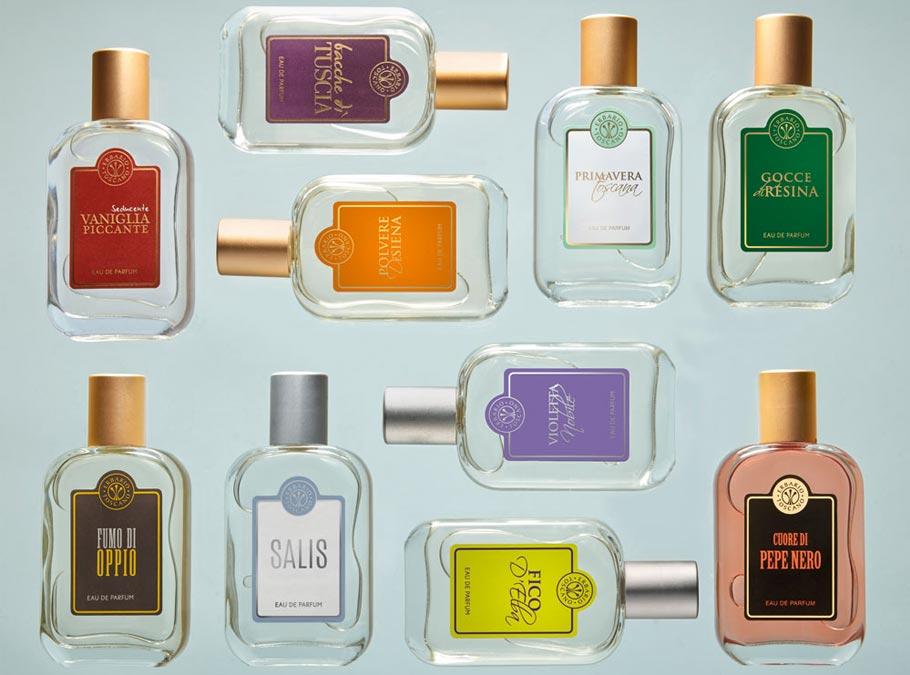 parfumes-erbario-toscano